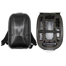 HIPERDEAL 2017 For DJI Mavic Pro Hard Shell Carrying Backpack bag Case Waterproof Anti-Shock drop shipping wholesale Top quality
