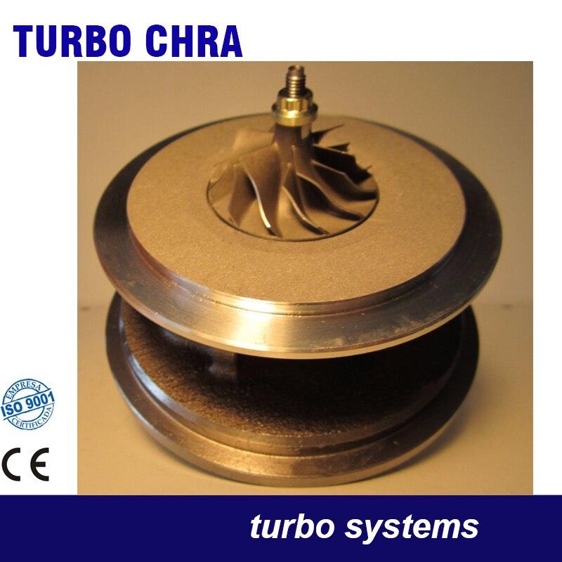 GTB1746V Turbo cartridge 758532 763647 1567329 core chra for FORD Transit Connect Focus II Mondeo III S-Max 1.8 TDCI 2006- цена 2017