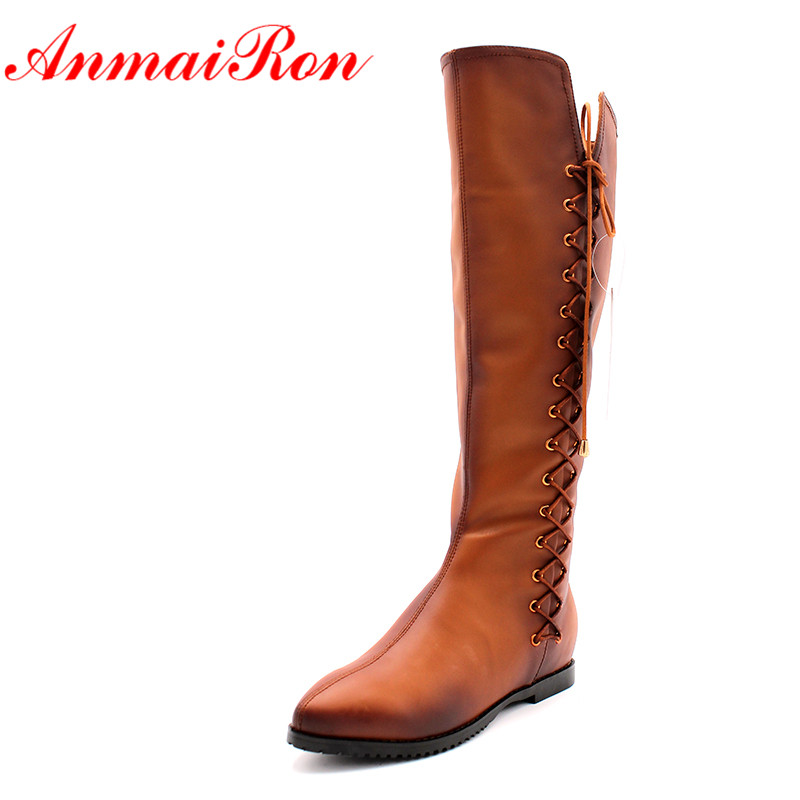 Femmes Bottes Arbre Asta Courte Chaussure L'ours qld7n4