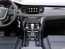 9 «Android 9,0 шесть ядер 4 ГБ ОЗУ + 64 Гб ПЗУ gps навигация для peugeot 508 2011-2015 Автомобильный Радио Видео плеер