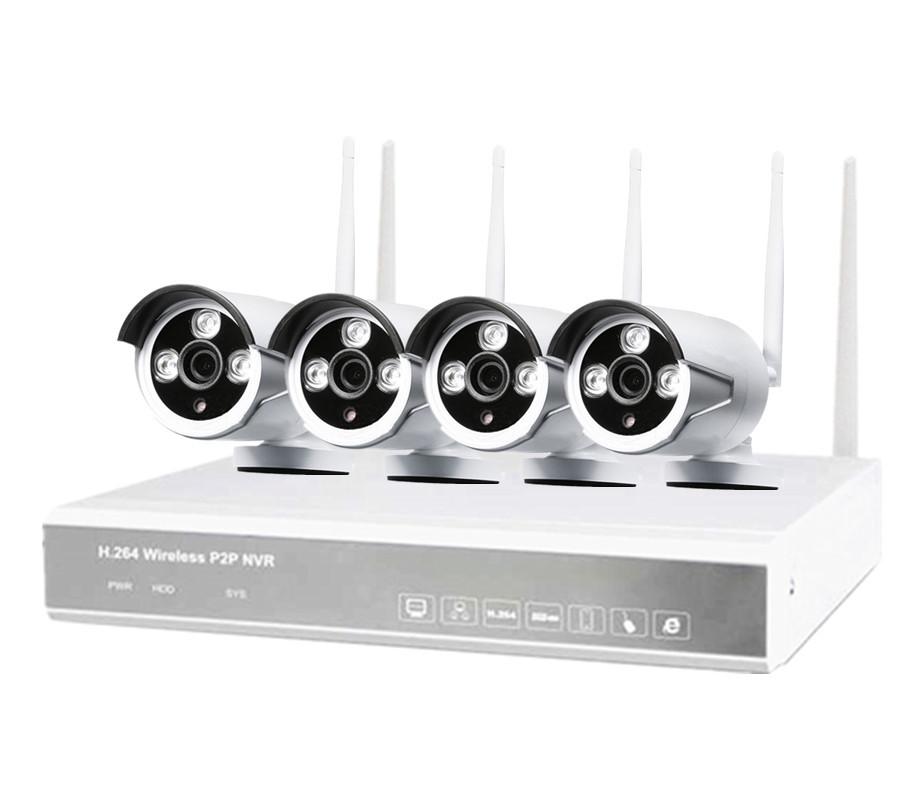 wireless cctv system (7)