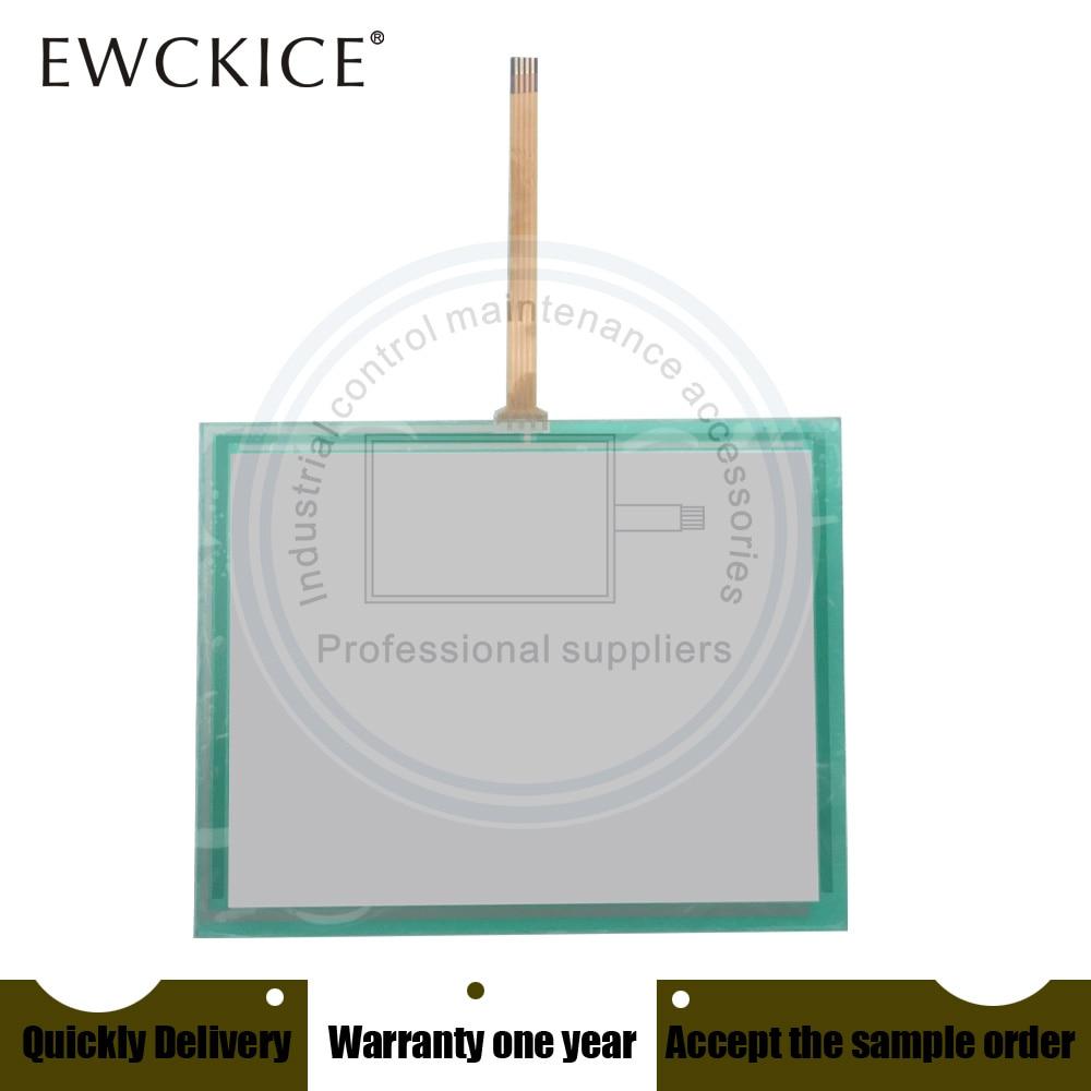 NEW TP-3425S1 TP 3425S1 TP3425S1 HMI PLC Touch Screen Panel Membrane Touchscreen