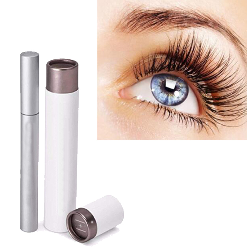 New 2019 Arrival Lash Eyelash Growth Boost Conditioning Serum 5ml 0 17 fl oz Dropshipping Fast