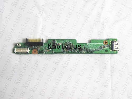 DELL XPS M1330 USB PORT TREIBER WINDOWS 8