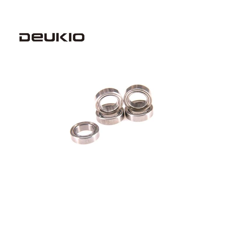 Aliexpress.com : Buy 10pcs/lot DEUKIO Stainless Steel