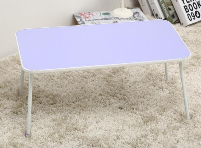 aliexpress com buy fashion style folding laptop table stand desk