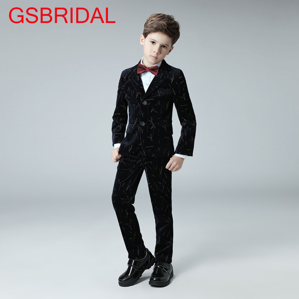 Dorable Bhs Boys Wedding Suits Composition - All Wedding Dresses ...