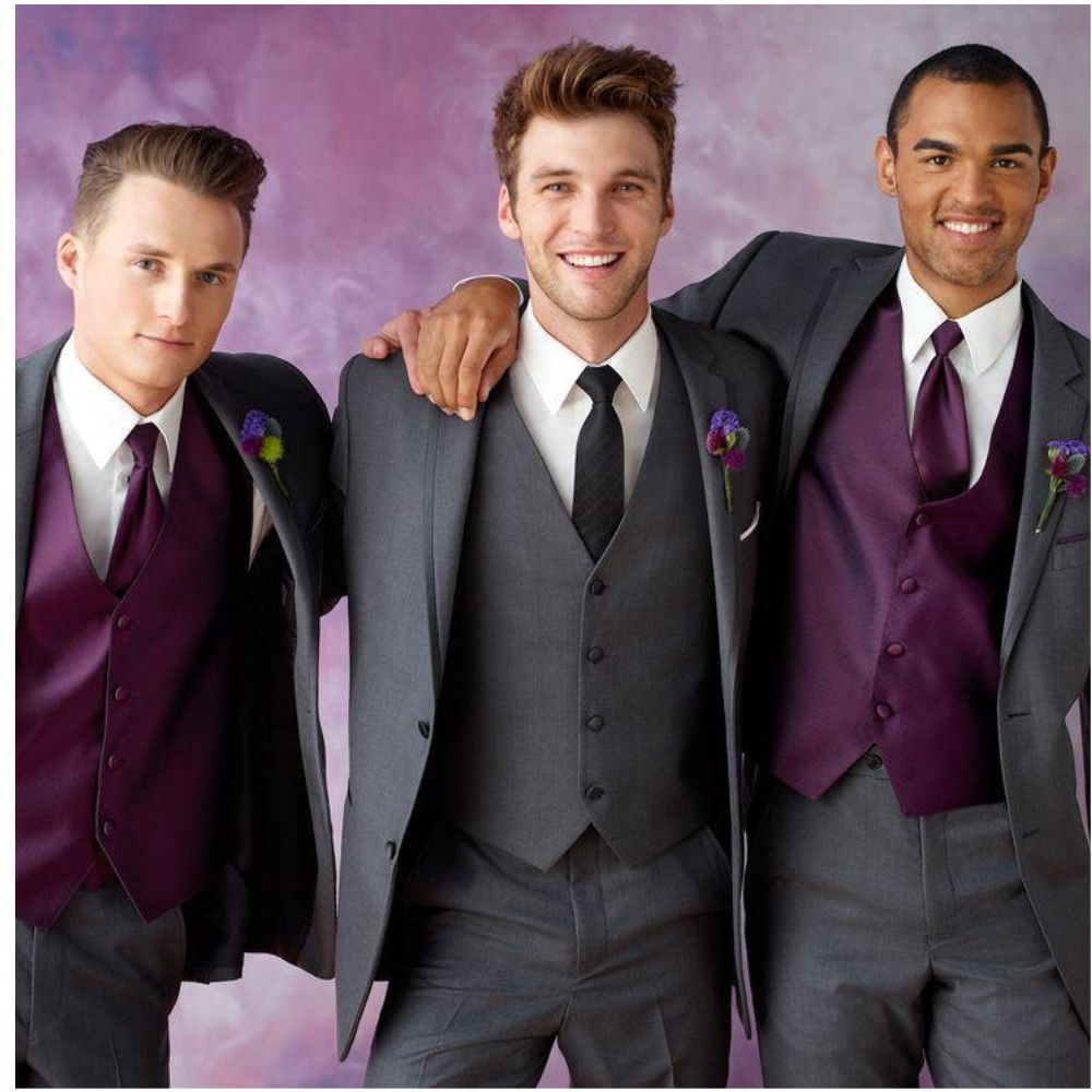 buy 3 suits for the price of one