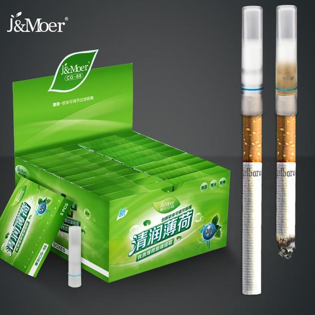 Buy wholesale cigarettes Salem Canada