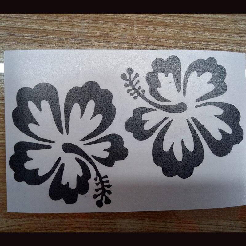 13383 cm indah kembang sepatu bunga mobil stiker kartun vinyl 13383 cm indah kembang sepatu bunga mobil stiker kartun vinyl mobil aksesoris dekoratif di mobil stiker dari mobil sepeda motor aliexpress ccuart Image collections