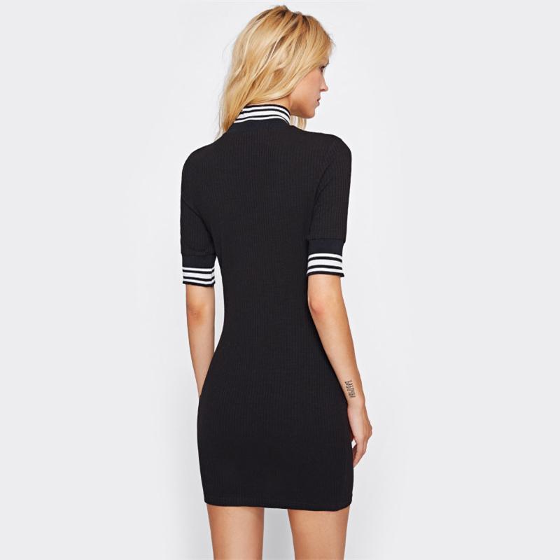 dress170816701(2)