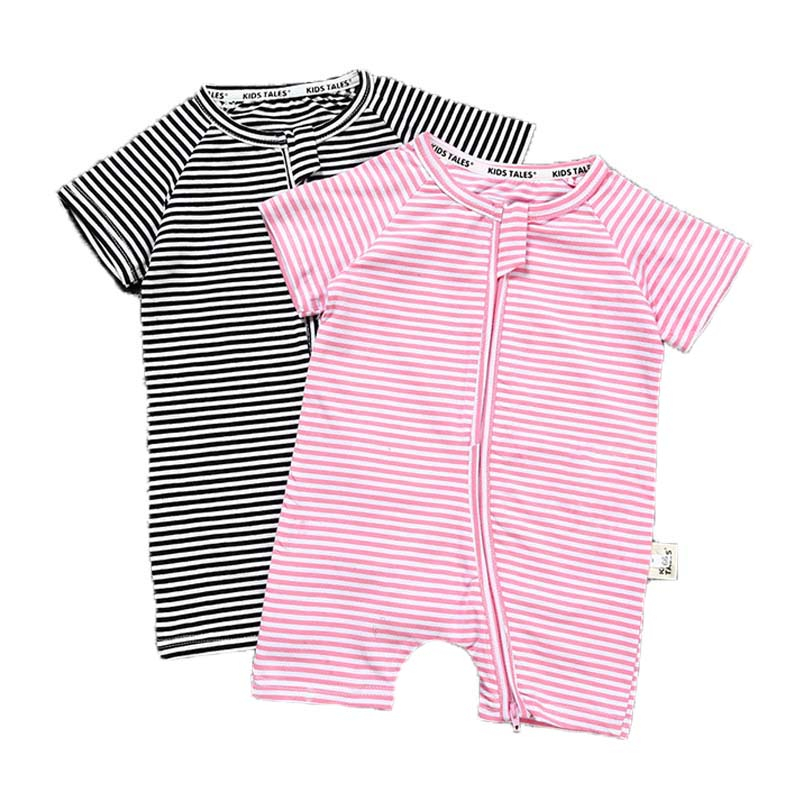 Baby Rompers Summer Baby Girl Clothing Cotton Baby Boy Clothes Roupas Bebe Newborn Clothes Infant Baby Jumpsuits Kids Costume baby boys rompers infant jumpsuits mickey baby clothes summer short sleeve cotton kids overalls newborn baby girls clothing