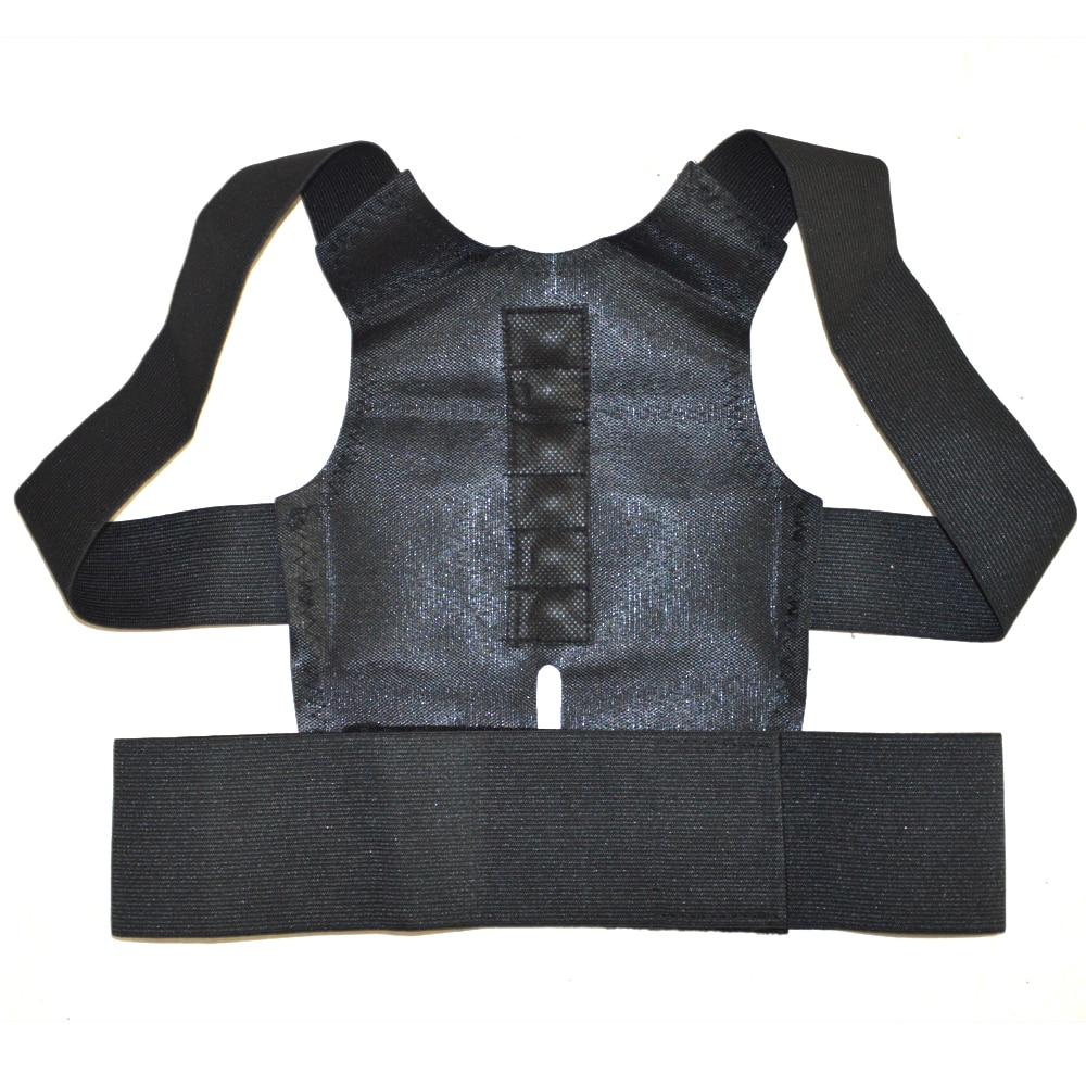 back support belt DSC_0530
