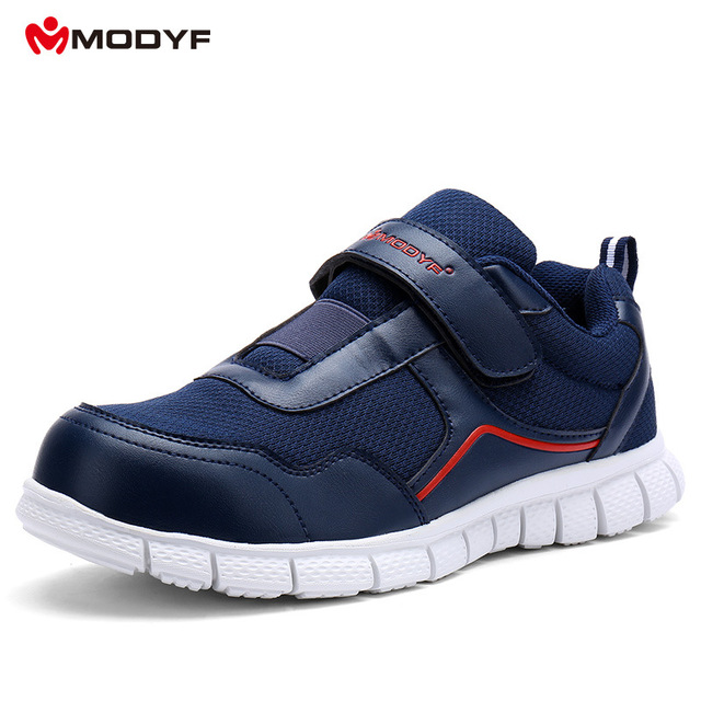 MODYF-Steel-Toe-Cap-Work-Safety-Shoes-Breathable-Lightweight-Casual-Sneaker-Non-Slip-Soft-Sole-Puncture.jpg_640x640