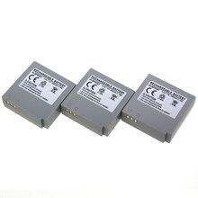 Цифровой мальчик аккумулятор 7.4 В 1500 мАч IA-BP85ST и . а . BP85ST IABP85ST для Samsung SC-MX20 VP-MX10 SMX-F30 SMX-F33