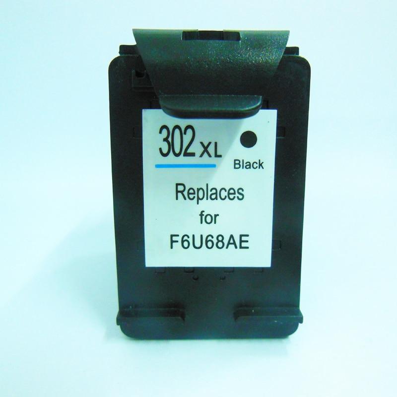 Cartuchos de Tinta de tinta para deskjet hp302 For hp Deskjet 3630 : For hp 3630 Ink Cartridges