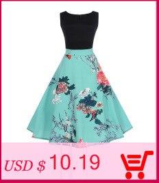 HTB1wxZDksbI8KJjy1zdq6ze1VXaM - Fenghua Strapless Sequined Chiffon Party Dresses For Women Summer Maxi Beach Dress 2018 Long Ball Gown Desses Female vestidos