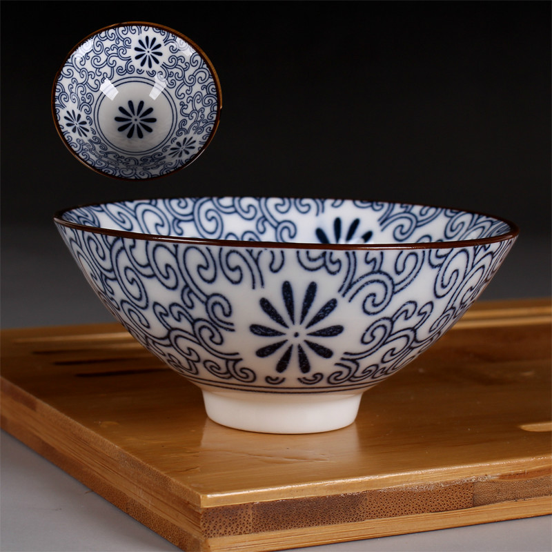 Traditional Chinese Gong Fu Tea Cups 3