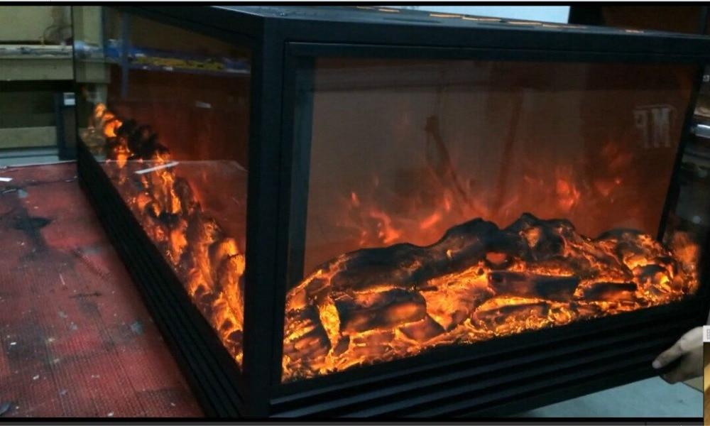 Cheap fireplace tool