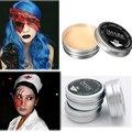 IMAGIC Brand halloween makeup Modeling Fake Wound Scar scar wax Special Effect Makeup plasto waxfor halloween gift