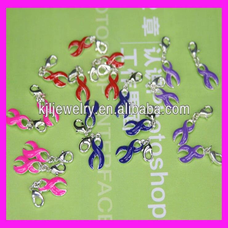 Фурнитура для ювелирных изделий из Китая