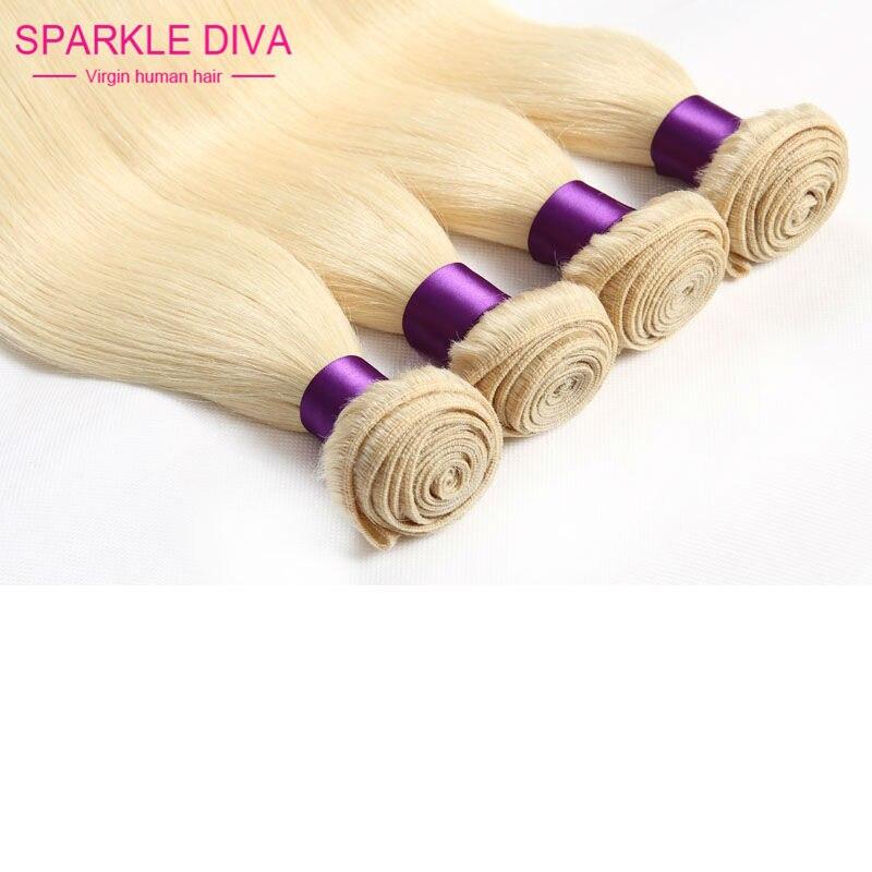 613 blonde virgin hair31