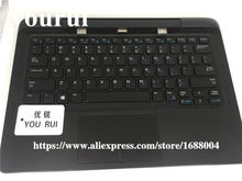 Popular Dell Latitude Keyboard Cover-Buy Cheap Dell Latitude
