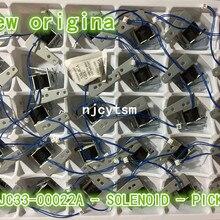 Кол-во 30 JC33-00022A Для samsung CLX-6200 электромагнитный принтер запчасти