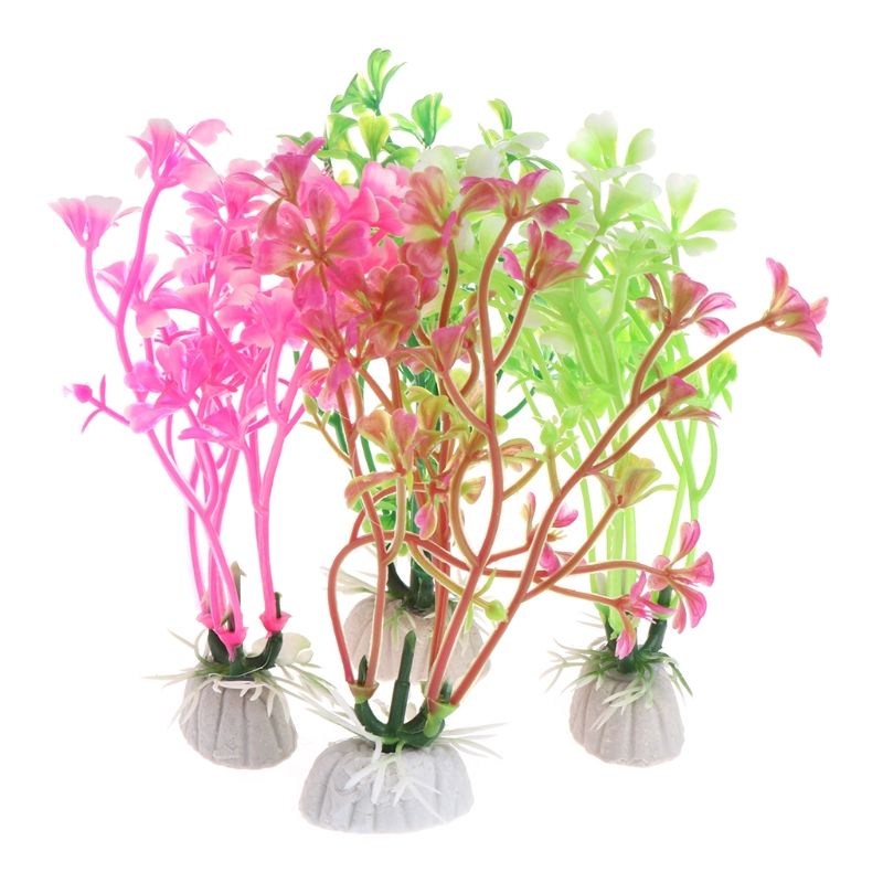 Aliexpress.com : Buy NEW Aquatic Plants Fish Tank ...