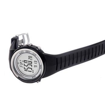 ezon watch H009A15 H009A11 professional lady sport climbing smart gps waterproof wristwatch - 4