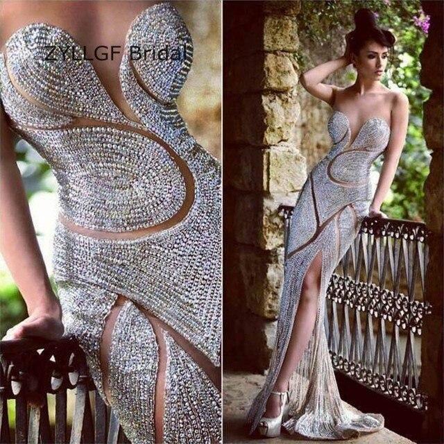 Abendkleider turkei