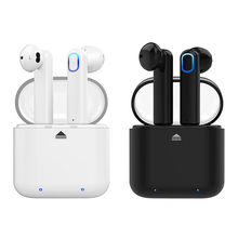 G11 TWS Bluetooth 5.0 Earphone With Wireless Microphone Sport Stereo Earbuds Sound Binaural Call Headsets