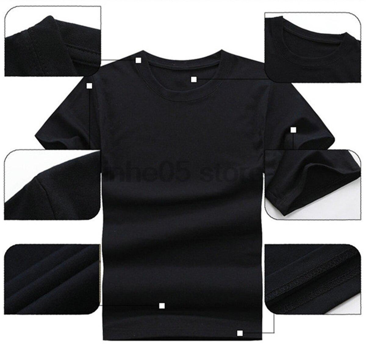 Возьмите Air Force сына гордостью ВВС США подарок для мамы Горячие Для женщин футболка