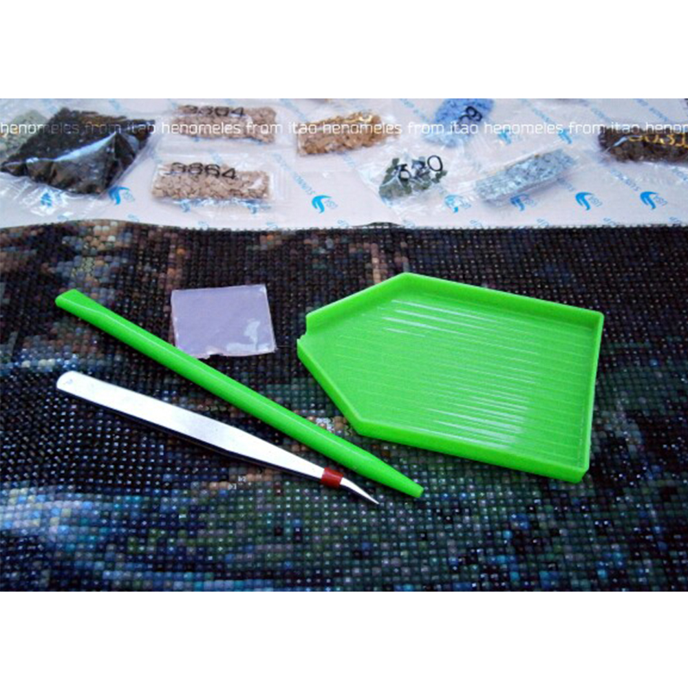aliexpress com buy diy diamond painting mosaic crafts beautiful