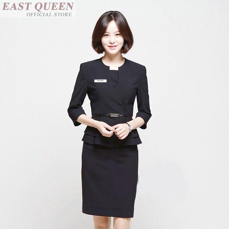 Deux Femmes 1 Dd540 Ensembles Pièce Tenues Coréen 2 Les Streetwear Femelle Mode Pièces 2018 Pour 2 3 Ensemble I4pq7UwzI