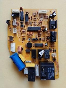 GM459cZ003-B Good Working Tested