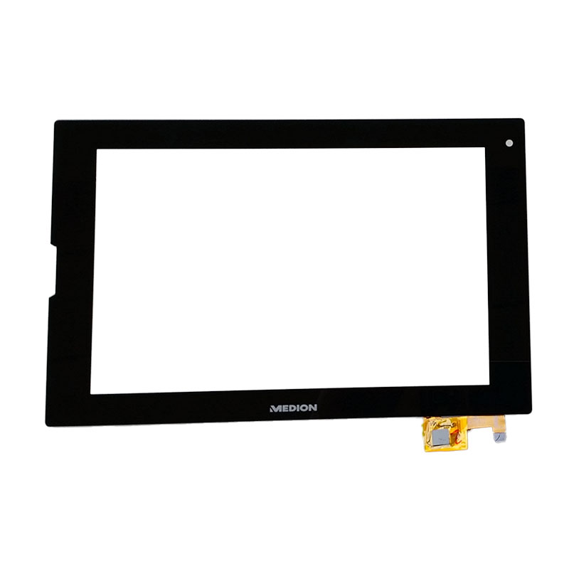 New 8.9 Tablet QSD 702-09038-01 Touch screen digitizer panel replacement glass Sensor Free Shipping original new 8 inch tablet qsd e c8015 01 touch screen panel digitizer glass sensor replacement free shipping