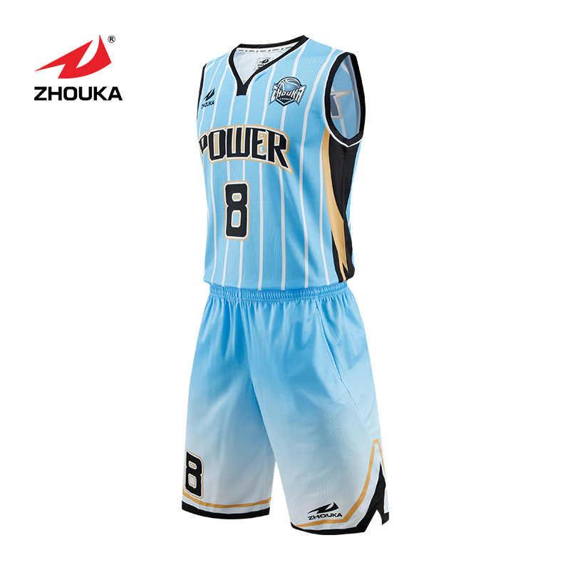 642b3c2ed ... Quick dry custom sublimation basketball shorts jersey new design basketball  jerseys youth basketball uniform ...