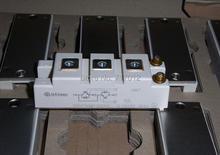 BSM75GB120DN2 новый Модуль IGBT: 75A-1200V, Можете сразу купить или свяжитесь с продавцом, Бесплатная Доставка
