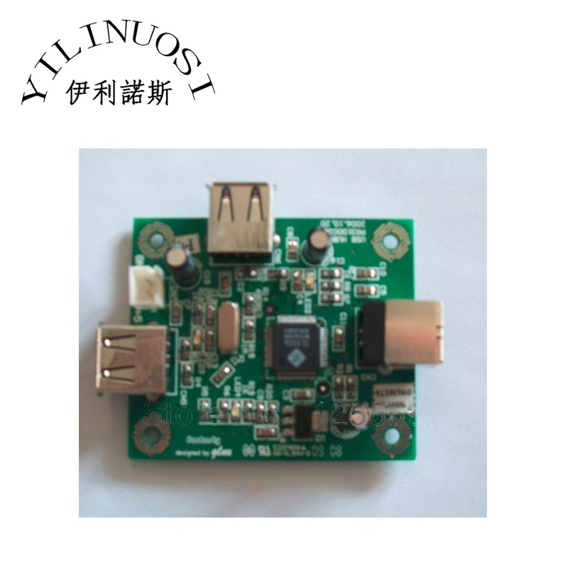 Infinity FY-33VB / Aprint-33VBX USB HUB Board printers infinity kids 32134510002