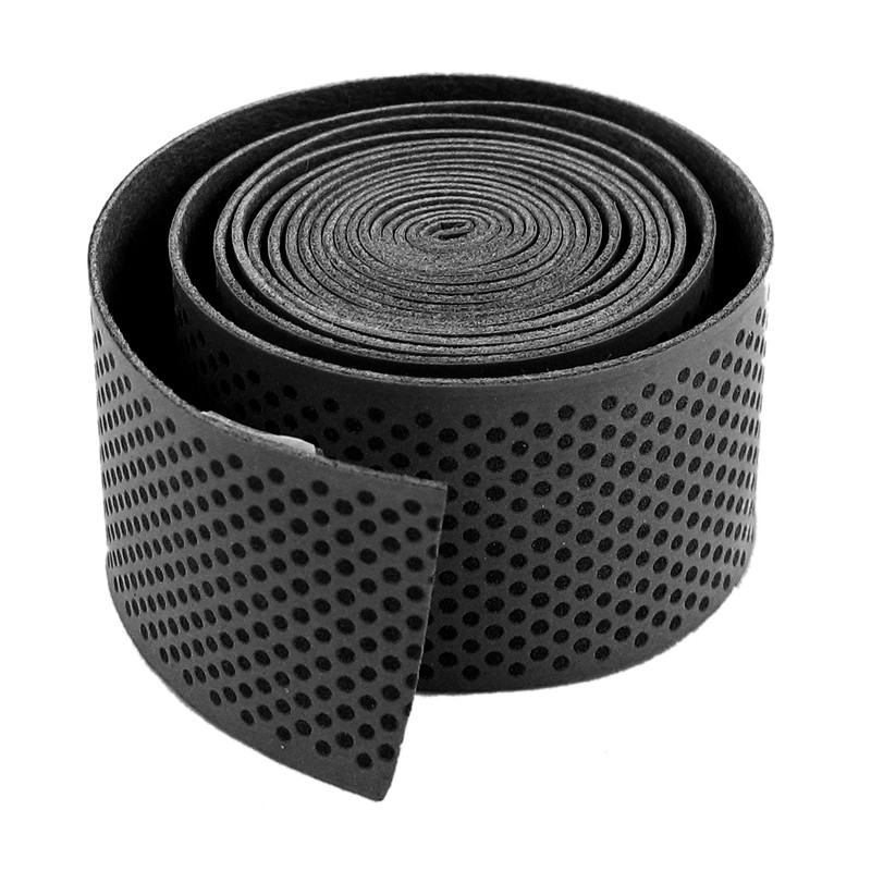 10pcs/lot 1.1M Head Tennis Racket Grip Anti-skid Sweat Absorbed Tape Tenis Badminton Grip Racquet Damper Vibration Overgrip