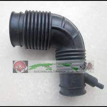 1132013XK08XA 1132013 K08 воздушный фильтр впускной трубы; воздухозаборный шланг морщины шланг для Great Wall GW Hover H2 H3 H5 2.5L 2.8L 2.8TC