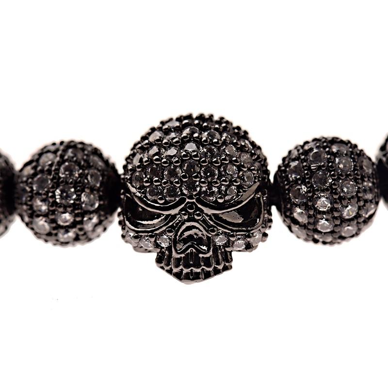 HTB1wxmAdGSs3KVjSZPiq6AsiVXau - Zircon Skull Bangle
