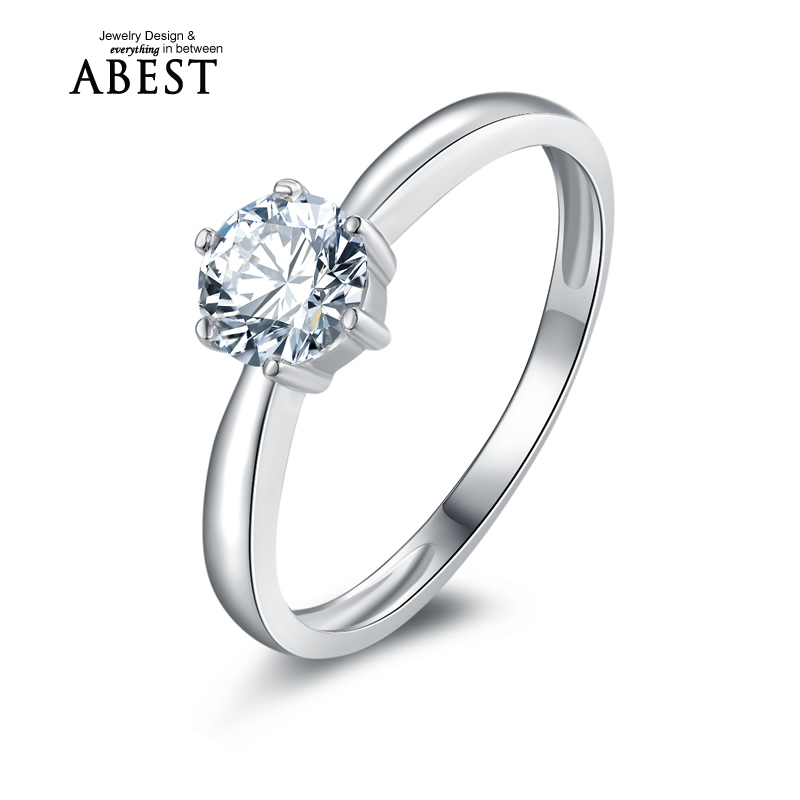 Online Get Cheap Engagement Rings for Sale Aliexpresscom