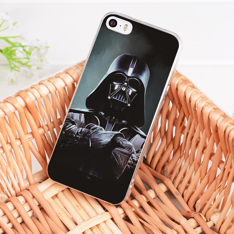 MaiYaCa For iphone 7 6 X XR XSMAX Case Star war Deadpool Ameircan SuperheroPhone Case for Apple iPhone 8 7 6 6S Plus XS XR in Half wrapped Cases from Cellphones Telecommunications
