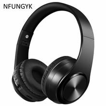 Nirkabel TF Headphone Terbaik