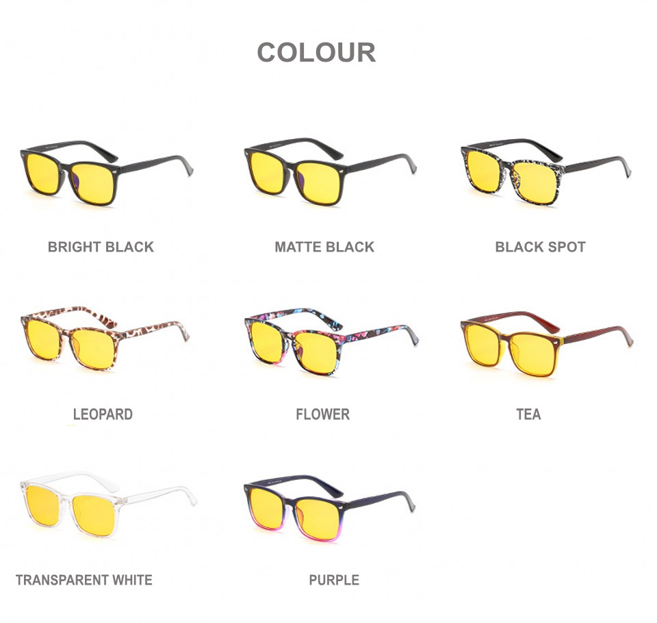 clear lens glasses (11)