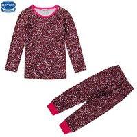 Novatx Hg6468 Retail Children Clothing Sets Sleeping Wear Children Clothing Set Clothes Fashion Designs Nova Kids