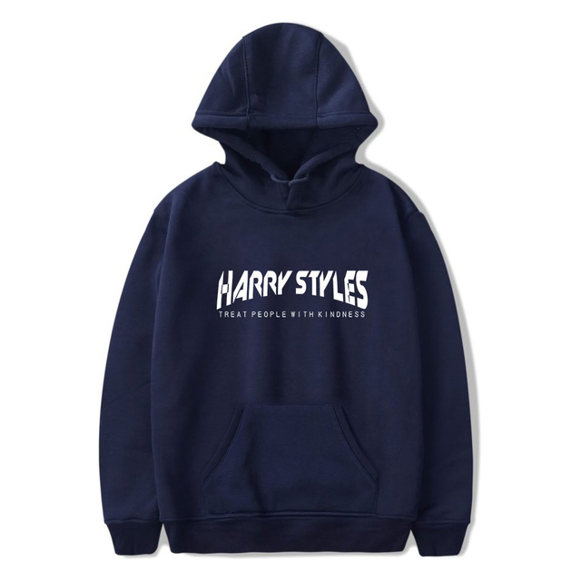 HARRY STYLES TREAT PEROPLE TIPA HAURRAK (6 VARIAN)