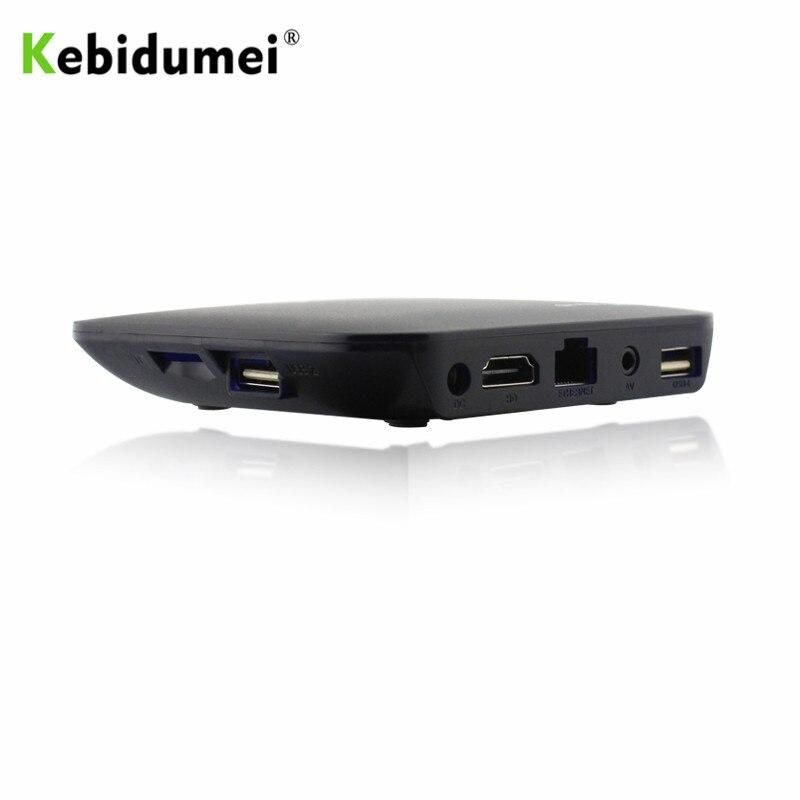 smart tv sale TOM000601 (10)
